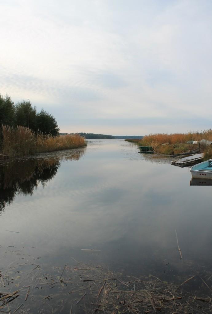 Otajärvi